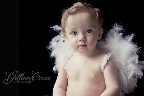 gilliancrane toddlerwings2