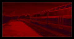904 Train