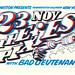#PIXIES-2009-11-23