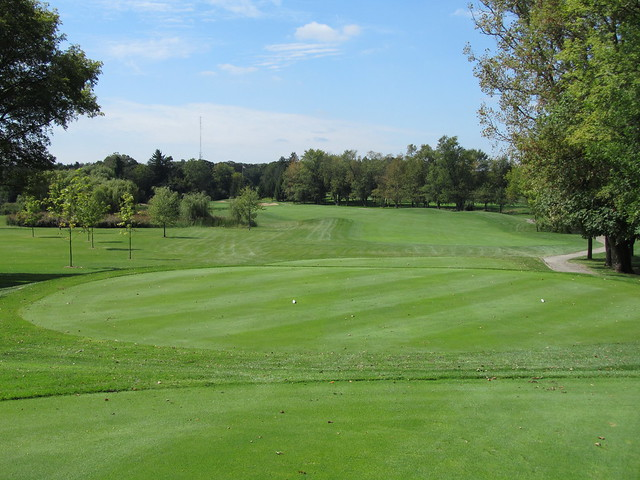 Pine Meadow Golf, Mundelein, Illinois | Flickr - Photo ...