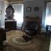 Small photo of Frederick Douglass' Room