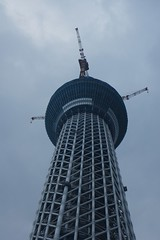 20100920 Tokyo Sky Tree