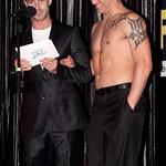JRL Gay Film Awards Show 2010 026