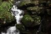 Photo:Rapid Stream / 奔流(ほんりゅう) By TANAKA Juuyoh (田中十洋)