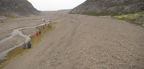 Terraza - Qaleraliq (Groenlandia) - 01