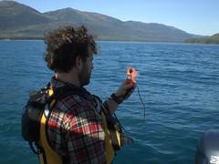 fishing(0.0), vehicle(0.0), bay(0.0), recreational fishing(0.0), boating(0.0), angling(0.0), lake(1.0),