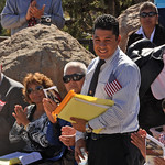 Naturalization Ceremony Grand Canyon 20100923mq_0532