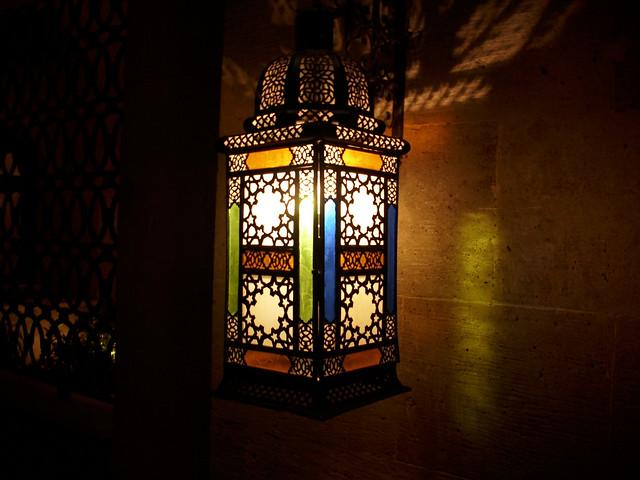 صور فوانيس رمضان 2019 اجمل واحلى خلفيات بطاقات كروت صور فانوس رمضان متحركة 2020 5027624928_387c3c41f3_z.jpg
