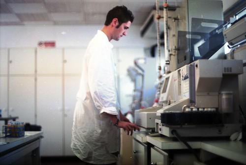 Os benefícios da biotecnologia à saúde humana e animal - Petlove - O Maior Petshop Online do Brasil