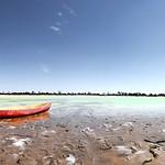 Lake Magic