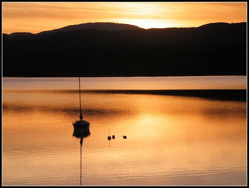 sunset reflection geotagged golden scotland glow yacht calm serene goldensunset aviemore lochinsh mywinners flickraward loneyacht bestcapturesaoi flickraward5 mygearandmepremium mygearandmebronze mygearandmesilver mygearandmegold mygearandmeplatinum mygearandmediamond ringexcellence dblringexcellence tplringexcellence managedbyflickrmanagr eltringexcellence singleyacht solitaryyacht geo:lat=57116025644082335 geo:lon=3921666391540498 yahoo:yourpictures=reflectionsv2