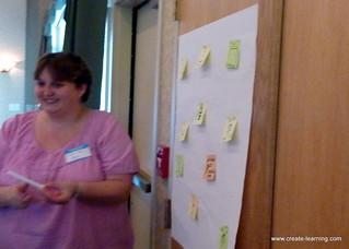 Team Building & Leadership w LawNY…Rochester, NY. Canandaigua, NY (17)