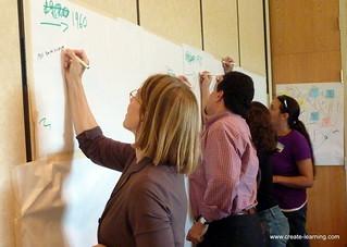 Team Building & Leadership w LawNY…Rochester, NY. Canandaigua, NY (30)