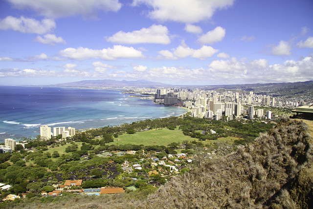 5045847101 3c5de1f7be z Top Ten things to do on Oahu
