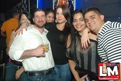 Fotos (Pub Radio) 87. 7 Sabado 02/10/2010.