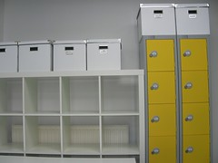 shelf, drawer, furniture, room, cupboard, filing cabinet, locker,