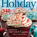 BAZ20.2 Holiday Baking_cover