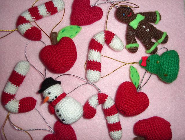 Kit Amigurumi Navidad : 5060579435_b53ef8200f_z.jpg