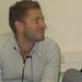 Small photo of Daniel Heaf, BBC