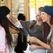 Idées pour sortie de filles : faire les boutiques! / Shopping for local products