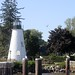 Concord Point Lighthouse, Havre de Grace, MD