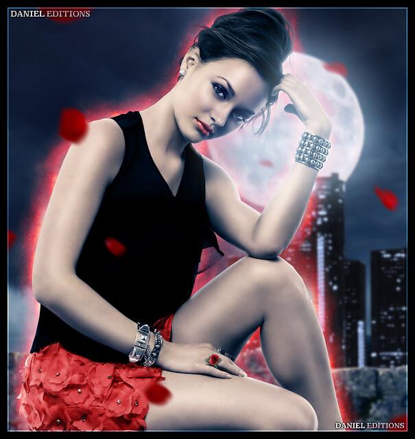 Jewel jordan love | Erotic images)