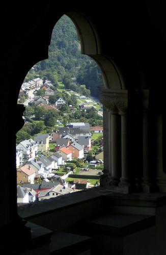 castle view luxemburg vianden kasteel mygearandmepremium mygearandmebronze mygearandmesilver mygearandmegold mygearandmeplatinum mygearandmediamond