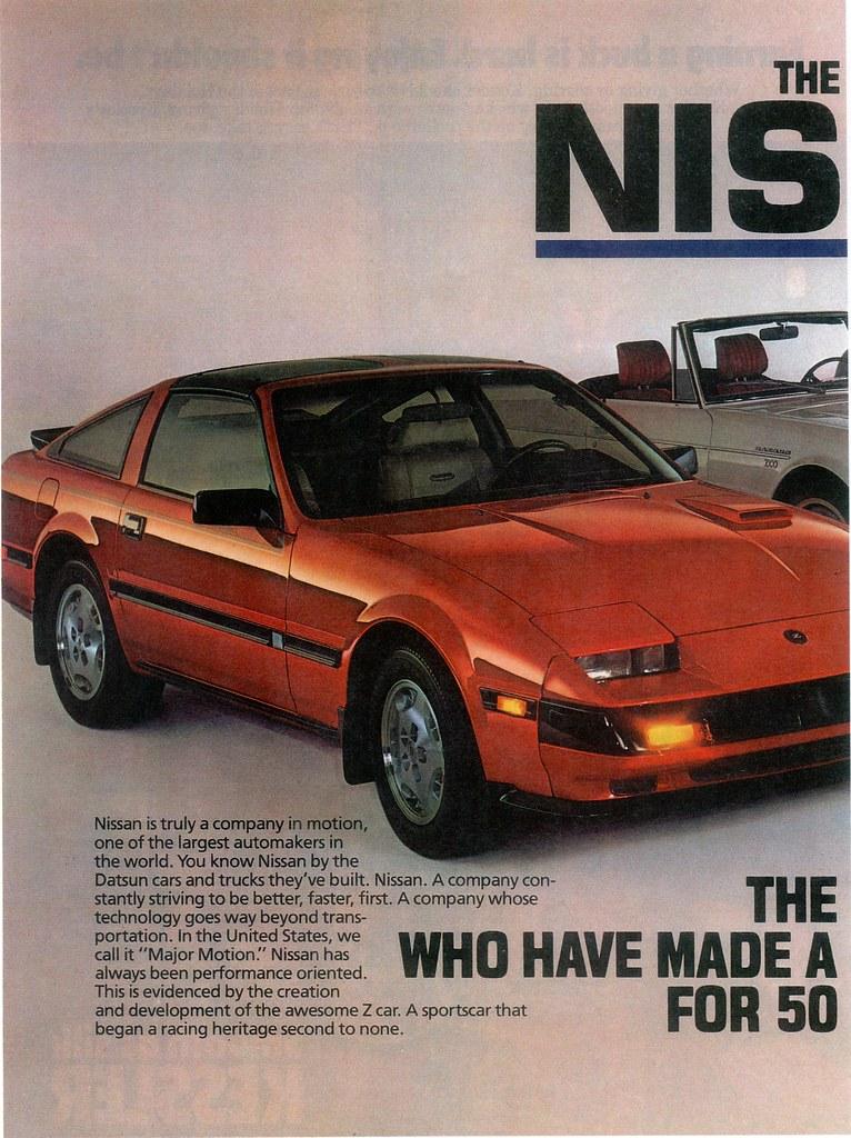 Nissan Motors Usa Nissan Motors Usa