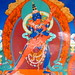 Buddhism has a tantric side too by hjselde