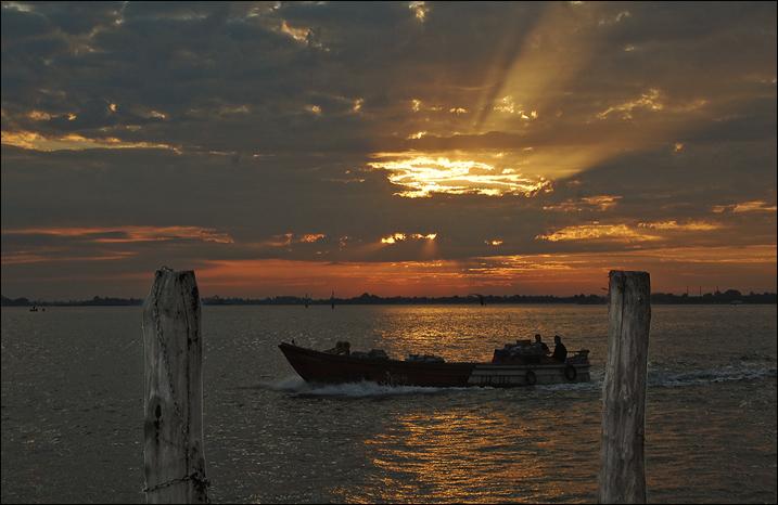 Venezia_0067