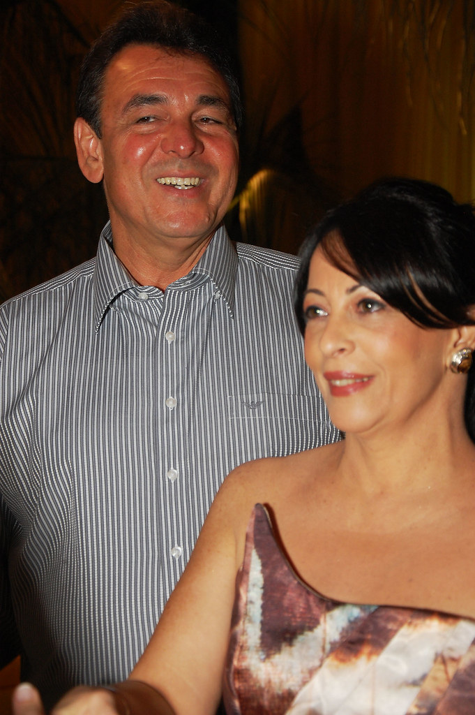 Setta 10 Anos - Geraldo Uchoa Filho e Verônica Uchoa 46c1a20f98f0b