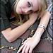 Kayla - Senior shoot 10.23.10 by S C Hargis Photography