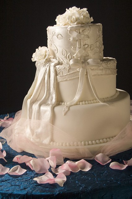Cake Decorating Qualifications : cake Flickr - Photo Sharing!