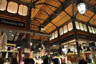 http://hojeconhecemos.blogspot.com/2010/11/eat-mercado-san-miguel-madrid-espanha.html