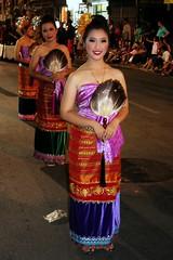 20101122_2312 Loy Krathong.