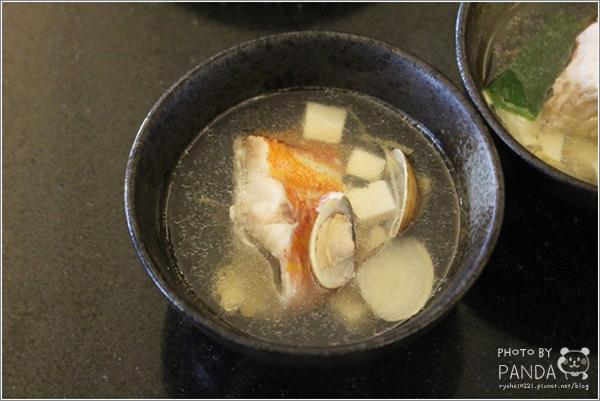 季藝日本料理 (39)