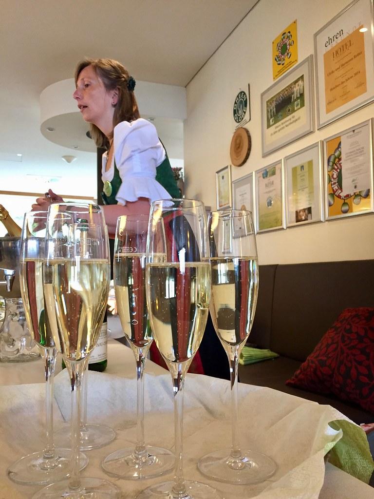 Pllau single frauen - Dating den in egg - Judendorf