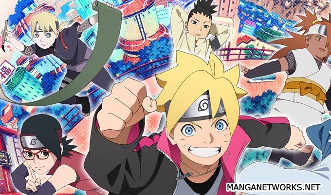 33676718103 7f08f4a943 o TOP 20 Anime mùa xuân 2017 được khán giả muốn tiếp tục theo dõi nhất