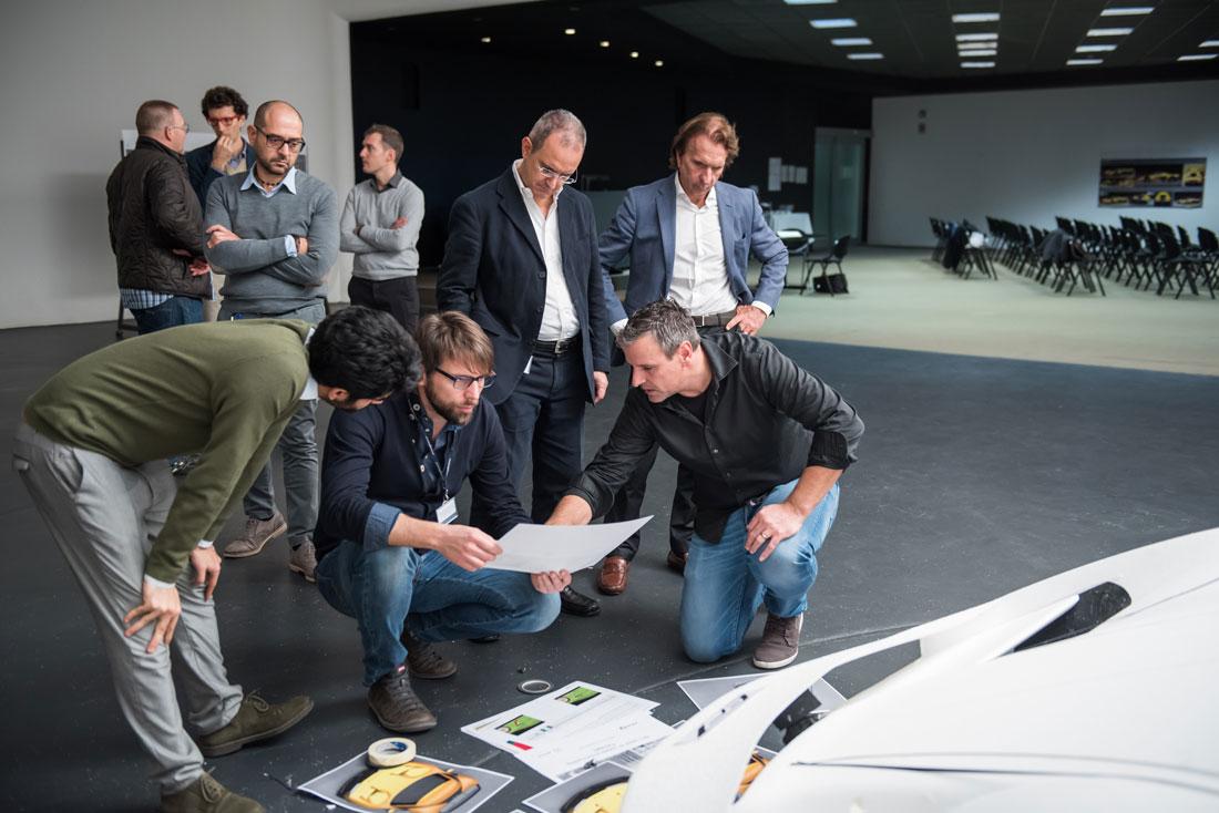 2017050811_Pininfarina_Fittipaldi