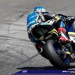 2017-M2-Gardner-Spain-Jerez-028