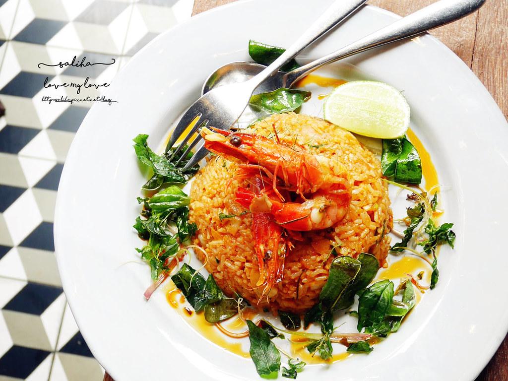 台中景觀餐廳推薦thai j泰式料理秘境小花園 (23)