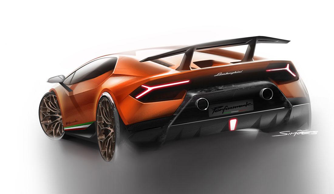 2017050808_Lamborghini_Borkert