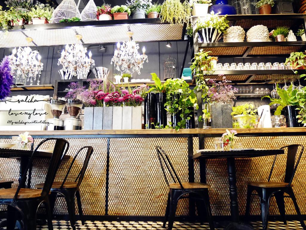 台中景觀餐廳推薦thai j泰式料理秘境小花園 (8)