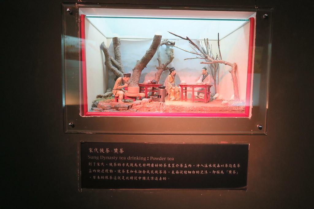 天仁文化館 (7)