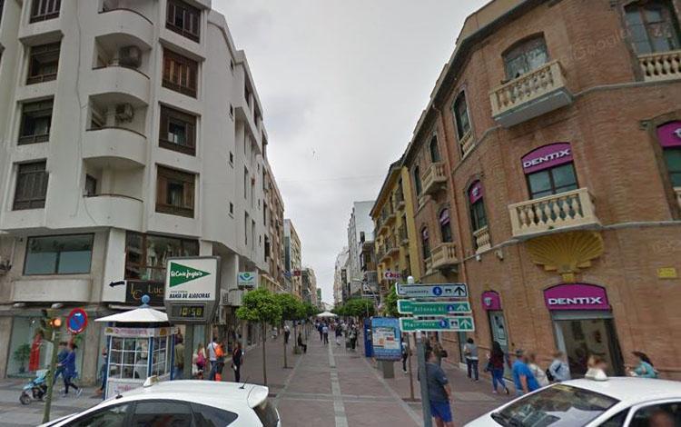 calle ancha centro1