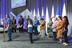 Fairbanks-Ministerial-17-55