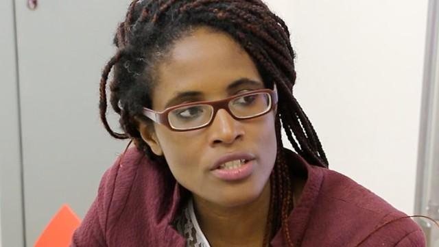 """""""Juiz não deveria ter partido"""", diz pesquisadora em evento com Sérgio Moro em Londres"""