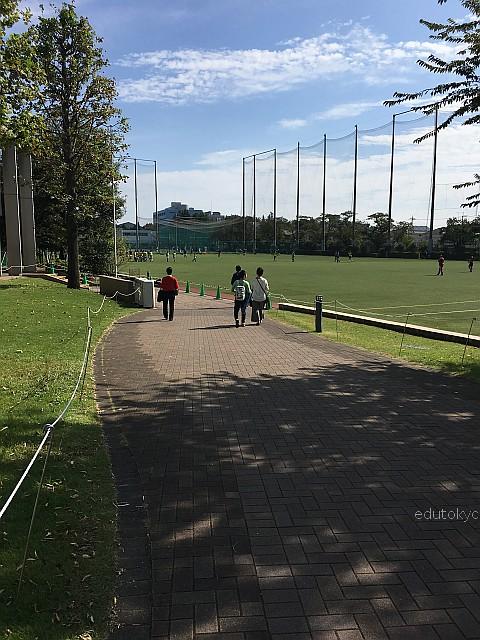 edutokyo_wasedajitsugyo_201610 (3)