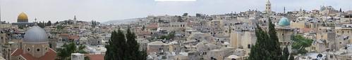 Jerusalempan2