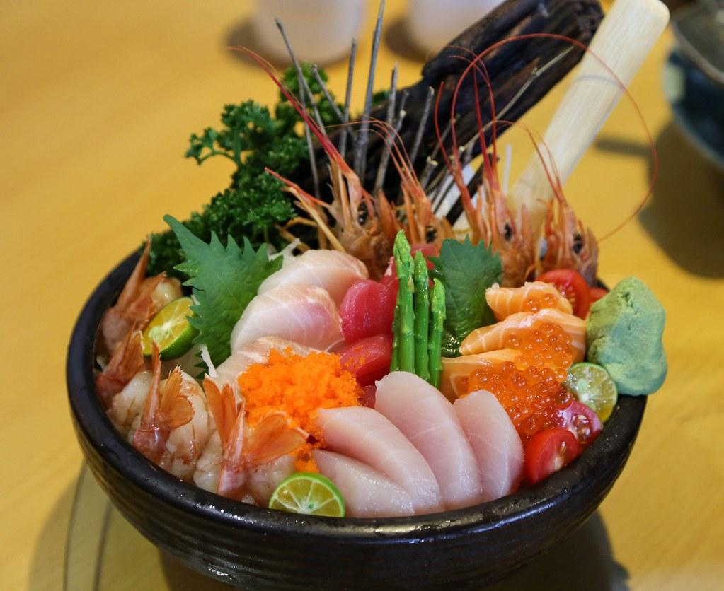 長奇日本料理 (55)